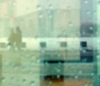 berlin rain