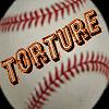 tortureball userpic