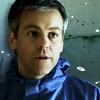 stugh_lover: Lestrade1