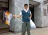 borisov_my_blog userpic