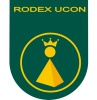 rodex_ucon userpic