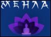 menla userpic