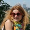 lifebright userpic