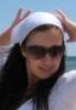 kseniya_iniy userpic
