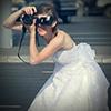 wedding, свадебная фотография, wedding photography, wedding photo, свадебное фото