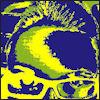 symphonic_blood userpic