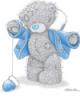 teddyslove userpic