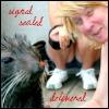 baxaphobia userpic