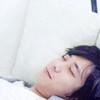 akren_mizushi