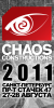 Chaos Constructions 2011