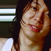 Omen-chan: Yoochun 03