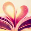 scandalousheart userpic