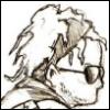 cybersenshi userpic