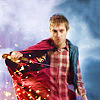 I Happen To Have No Dress In My Cabin: [drwho] rory again