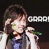 Himitsu 17: sexynino-grrrr