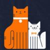 cleodoxa: cats