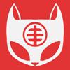 cha1n userpic