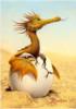 ptichka_dodo