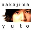 baby_duck_yuto