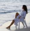 lanni_ua: на море