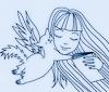 09.Miumau-blue