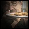 beesandbrews: artie cookie