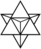 thelonejew userpic