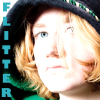 flitter_and_fly