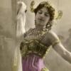 Mata Hari, Femme Fatale