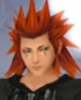 Axel Concerned