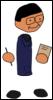 omega38 userpic