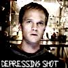 [Dr.H] Billy Depressing Shot
