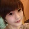 Seo-Lee