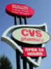 CVS is hell!