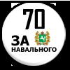 выборы президента 2012, выборы президента, Навальный, выборы президента РФ, президент