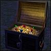 olivethegreat: treasure chest