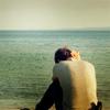lone_pyramid: nathan beach