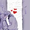 Heart heart [APH]