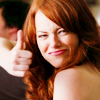 easy a ♦ thumbs up
