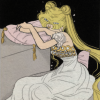 princess, sookylahlah