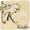 K ~ Katie