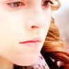 HP Hermione close