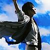 深海松 ☇ ミール: 優也→ cage called freedom