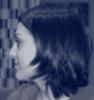 miftika userpic