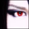 utakata_yume userpic