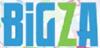 bigza userpic