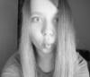 lizastail userpic
