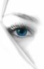 blue eyes 2