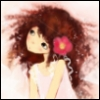 Наташа: девочка