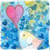 bluejennybird userpic